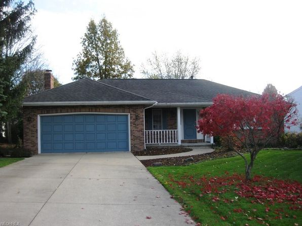 3 bed 3 bath Single Family at 947 Fireside Dr Brunswick, OH, 44212 is for sale at 228k - 1 of 24