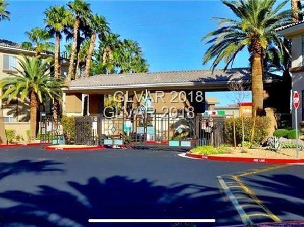 Warm Springs - Las Vegas Real Estate - Las Vegas NV Homes