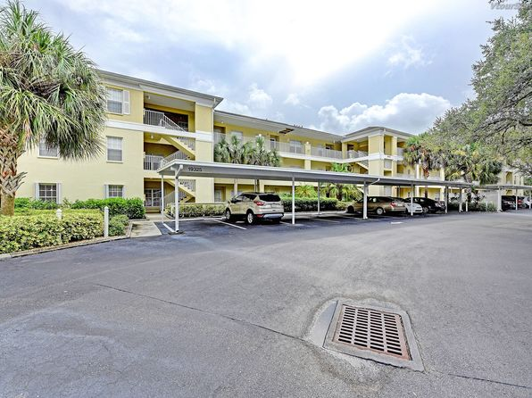 3 bed 2 bath Condo at 19325 Water Oak Dr Port Charlotte, FL, 33948 is for sale at 175k - 1 of 29