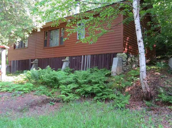2 bed 1 bath Single Family at 94 S Clearwater Rd Grand Marais, MN, 55604 is for sale at 259k - 1 of 24