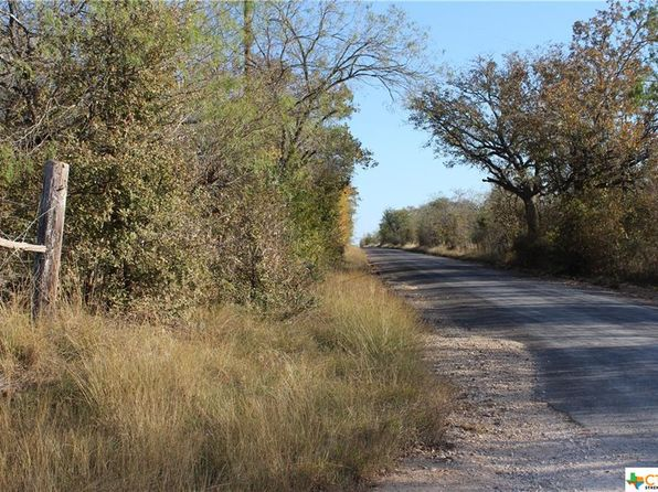 3 bed 2 bath Mobile / Manufactured at 151 Denman Rd Luling, TX, 78648 is for sale at 229k - 1 of 19