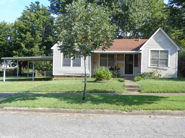 3 bed 1 bath Single Family at Undisclosed Address Little Rock, AR, 72206 is for sale at 25k - 1 of 26