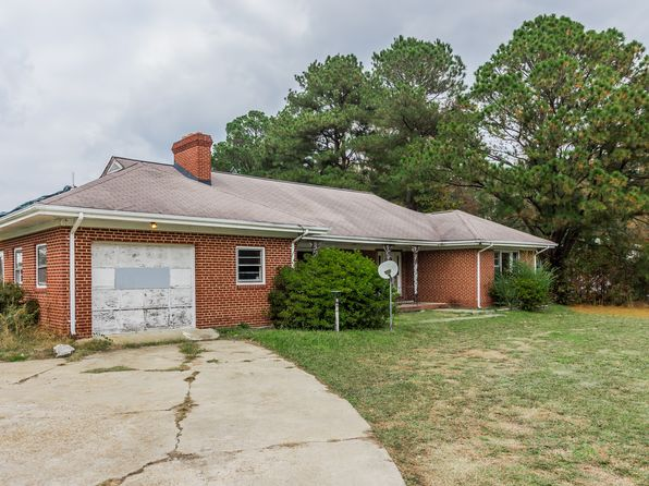 4 bed 3 bath Single Family at 931 GREYS POINT RD TOPPING, VA, 23169 is for sale at 165k - 1 of 35