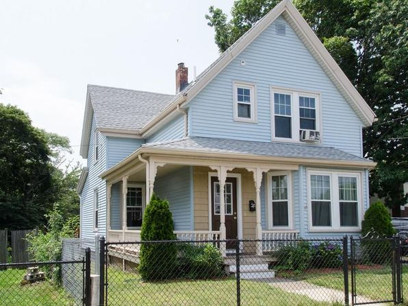 3 bed 2 bath Single Family at 844 Summer St Lynn, MA, 01905 is for sale at 340k - 1 of 19