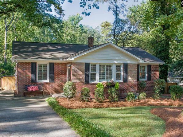 3 bed 2 bath Single Family at 127 Vallejo Cir Columbia, SC, 29206 is for sale at 162k - 1 of 29
