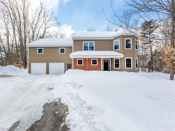 9 Amos Ct, Lewiston, ME 04240 | Zillow