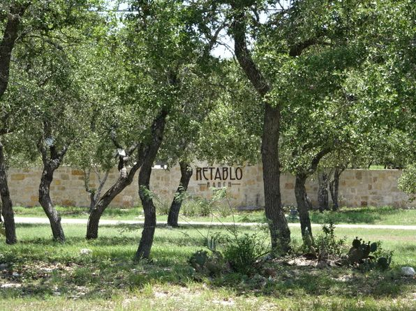 San Antonio TX Land & Lots For Sale - 528 Listings | Zillow