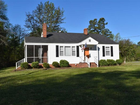 3 bed 1.5 bath Single Family at 209 S HICKORY ST PAMPLICO, SC, null is for sale at 55k - 1 of 25