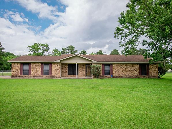 4 bed 2 bath Single Family at 126 Spanish Trace St Crosby, TX, 77532 is for sale at 238k - 1 of 32