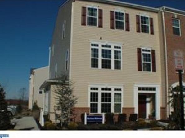 2 bed 2 bath Single Family at 1819 Nathan Dr Cinnaminson, NJ, 08077 is for sale at 170k - 1 of 24