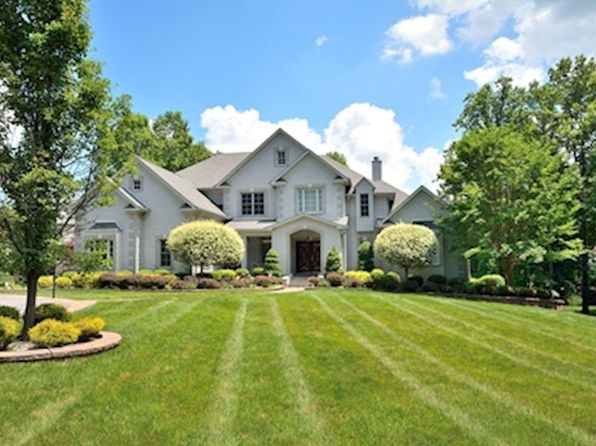 6 bed 7 bath Single Family at 8601 Falls Rd Potomac, MD, 20854 is for sale at 2.25m - 1 of 19