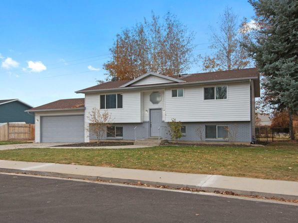 5 bed 2 bath Single Family at 1693 N 1030 W St Orem, UT, 84057 is for sale at 295k - 1 of 36