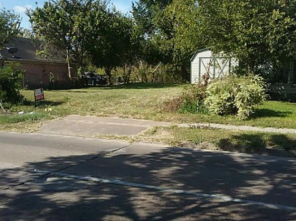 null bed null bath Vacant Land at 8914 SCOTT ST HOUSTON, TX, 77051 is for sale at 25k - 1 of 3