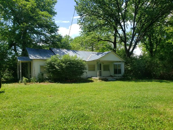 Owner Financed Homes In Rogers Arkansas | Flisol Home