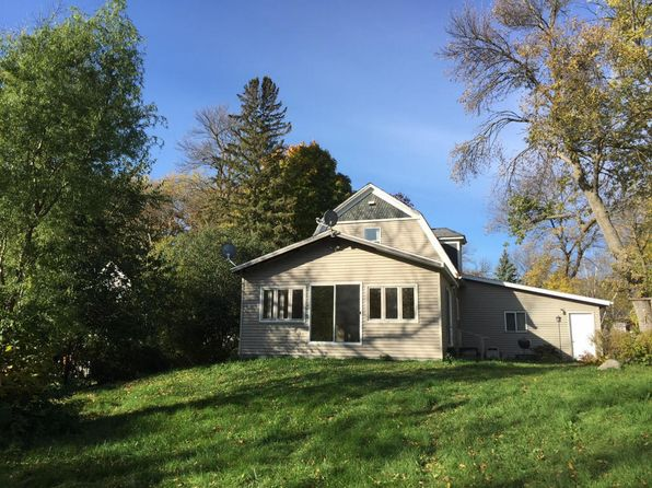2 bed 1.3 bath Single Family at 1205 Gary Ave Spirit Lake, IA, 51360 is for sale at 116k - 1 of 15