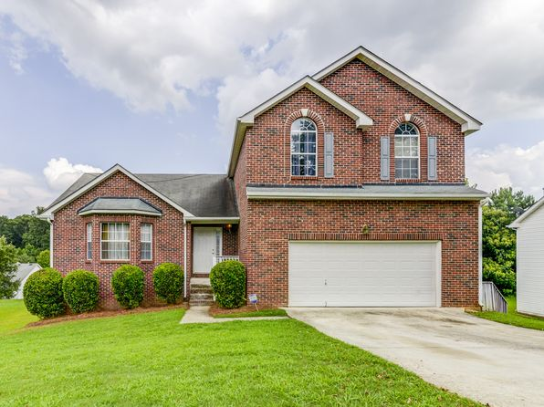 3 bed 3 bath Single Family at 596 Wren Walk Stone Mountain, GA, 30087 is for sale at 170k - 1 of 30