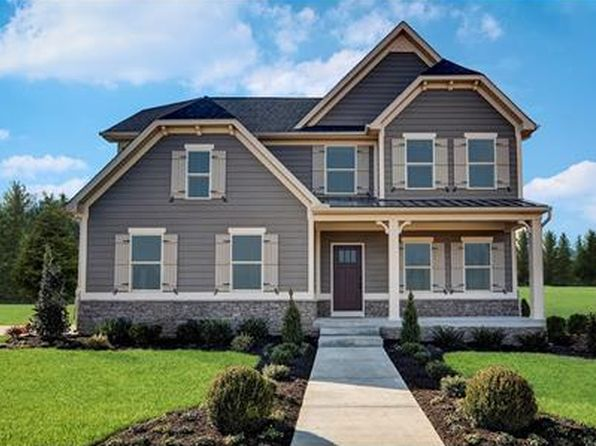 3 bed 2.1 bath Single Family at 8300 Aldera Ln Chesterfield, VA, 23838 is for sale at 382k - google static map