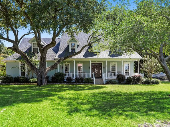 3 bed 3 bath Single Family at 1312 Ladnier Rd Gautier, MS, 39553 is for sale at 350k - 1 of 41