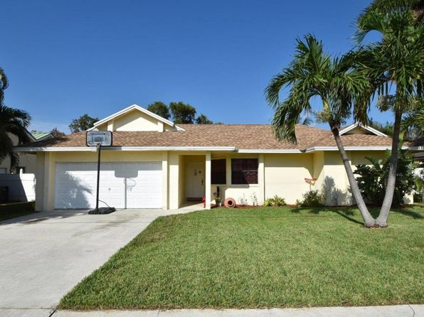 3 bed 2 bath Single Family at 7481 TEXAS TRL BOCA RATON, FL, 33487 is for sale at 400k - 1 of 28