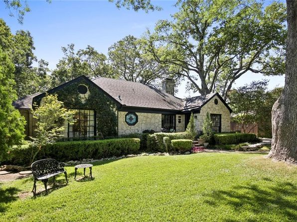 3 bed 2 bath Single Family at 1419 Sereno Dr Dallas, TX, 75218 is for sale at 469k - 1 of 36