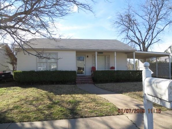 Houses For Rent In Abilene Tx 134 Homes Zillow