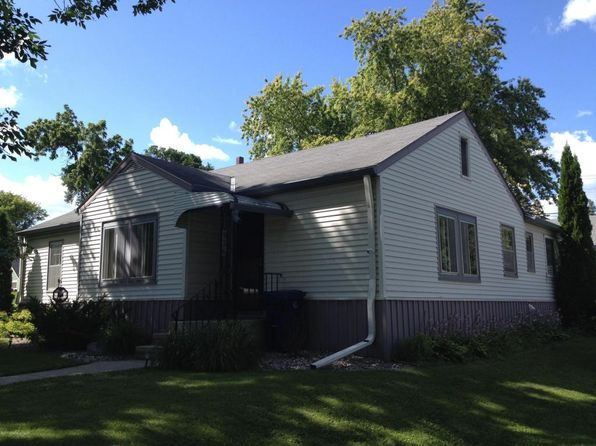 2 bed 2 bath Single Family at 926 W Lincoln Ave Fergus Falls, MN, 56537 is for sale at 85k - 1 of 24