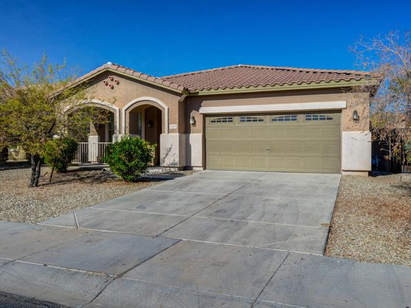 4 bed 2 bath Single Family at 15070 W Montecito Ave Goodyear, AZ, 85395 is for sale at 270k - 1 of 15