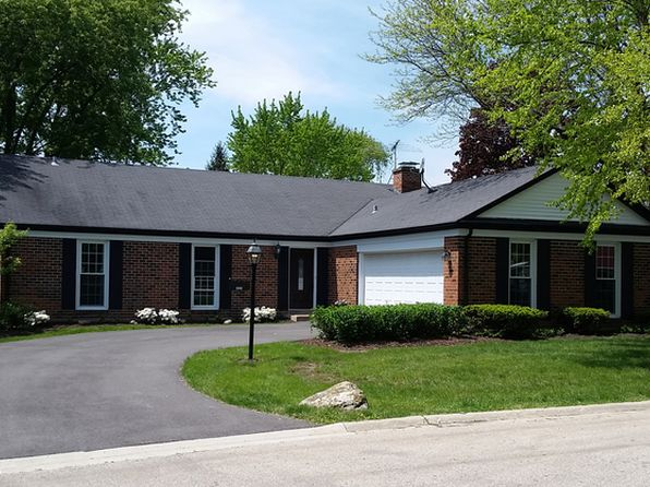 3 bed 3 bath Single Family at 986 Hampton Park Barrington, IL, 60010 is for sale at 419k - 1 of 21