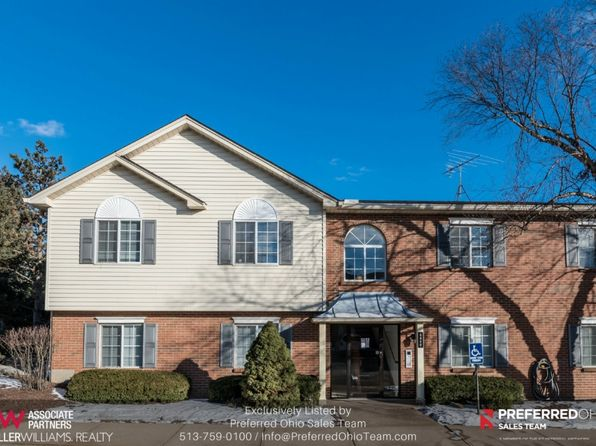 2 bed 2 bath Condo at 5232 Farm House Ln Cincinnati, OH, 45238 is for sale at 60k - 1 of 22