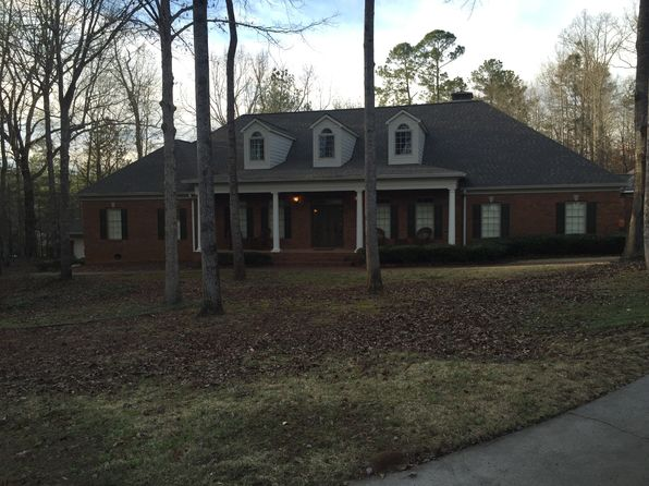 4 bed 6 bath Single Family at 442 Capitol St Alexander City, AL, 35010 is for sale at 419k - 1 of 39