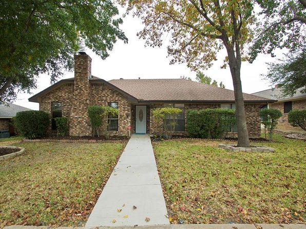 3 bed 2 bath Single Family at 1613 Saint James Dr Carrollton, TX, 75007 is for sale at 255k - 1 of 13