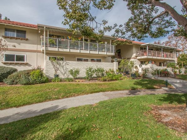 2 bed 2 bath Cooperative at 827 Via Alhambra Laguna Woods, CA, 92637 is for sale at 369k - 1 of 49