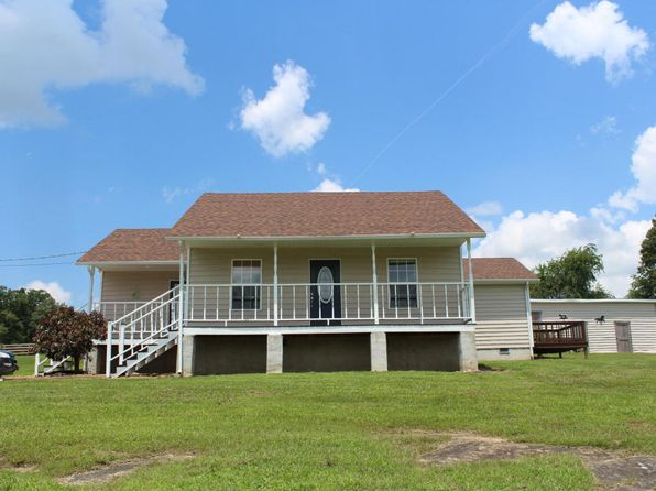 3 bed 2 bath Single Family at 179 Government Pond Rd Jamestown, TN, 38556 is for sale at 139k - 1 of 19