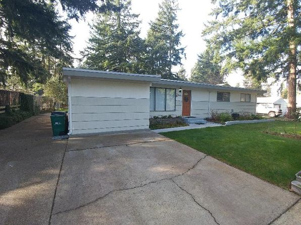 3 bed 2 bath Single Family at 35815 11TH AVE SW FEDERAL WAY, WA, 98023 is for sale at 315k - 1 of 15