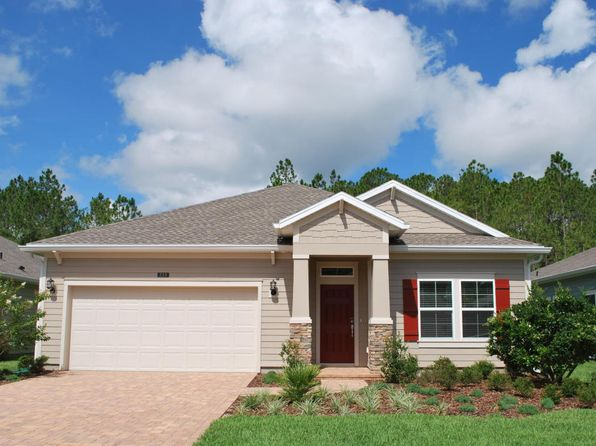 4 bed 2 bath Single Family at 113 Otero Pt St Augustine, FL, 32095 is for sale at 300k - 1 of 20