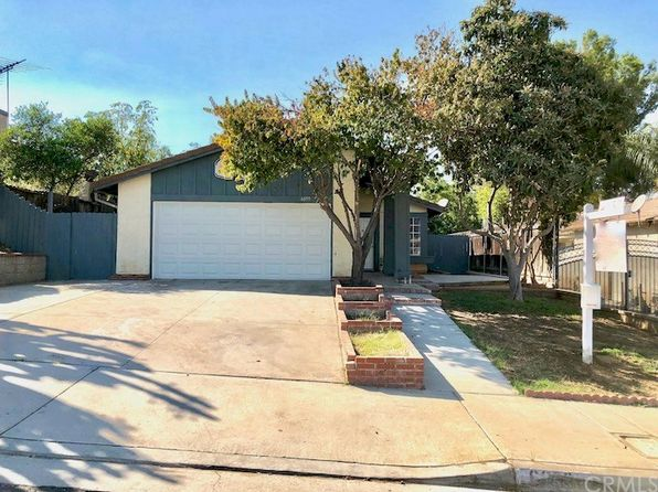 3 bed 2 bath Single Family at 6059 Chester St Riverside, CA, 92504 is for sale at 319k - 1 of 14
