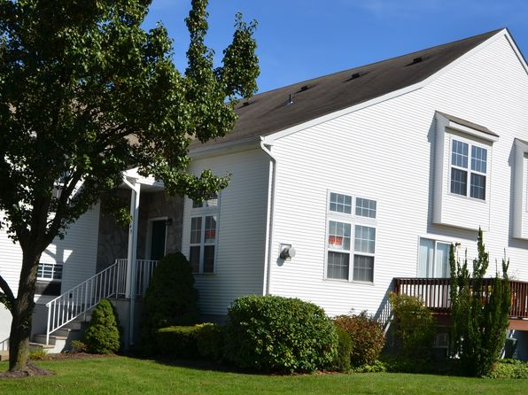 2 bed 3 bath Condo at 145 Tennis Ct Wall Township, NJ, 07719 is for sale at 379k - 1 of 13