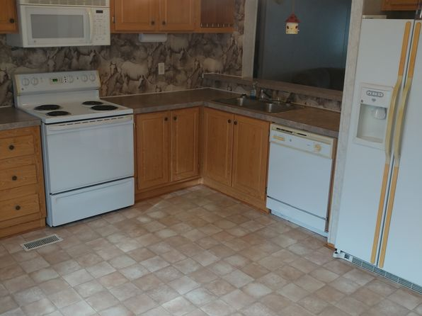 3 bed 2 bath Mobile / Manufactured at 5200 Lake Shore Ln Denton, TX, 76208 is for sale at 43k - 1 of 16