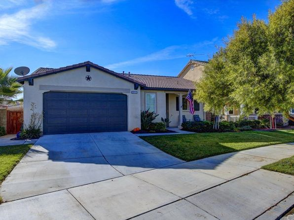 3 bed 2 bath Single Family at 29533 Light Shore Cv Menifee, CA, 92585 is for sale at 370k - 1 of 24