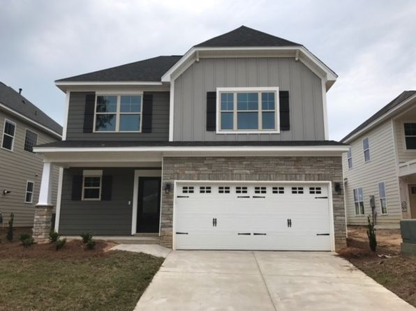4 bed 4 bath Single Family at 129 Azur Ave Chapin, SC, 29036 is for sale at 260k - 1 of 31