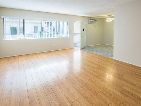 Glendale Apartments For Rent Zillow
