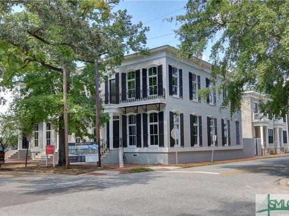 3 bed 3 bath Single Family at 304 W Gwinnett St Savannah, GA, 31401 is for sale at 699k - 1 of 30