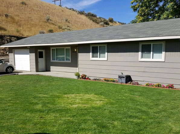 3 bed 1 bath Single Family at 3013 EDWARD ST MALAGA, WA, 98828 is for sale at 230k - 1 of 55