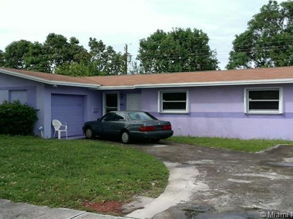 3 bed 2 bath Single Family at 2055 NW 193rd Ter Miami Gardens, FL, 33056 is for sale at 250k - 1 of 19