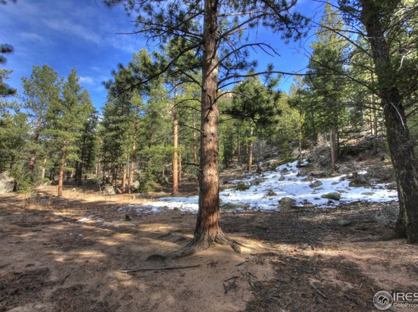 null bed null bath Vacant Land at 1230 HONDIUS LN ESTES PARK, CO, 80517 is for sale at 230k - 1 of 13