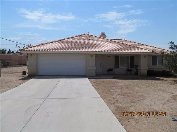 3 bed 2 bath Single Family at 10690 Redlands Ave Hesperia, CA, 92345 is for sale at 265k - 1 of 8