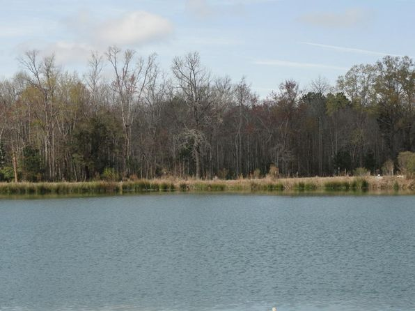 null bed null bath Vacant Land at 1125 Hitchfield Ln Awendaw, SC, 29429 is for sale at 125k - 1 of 4