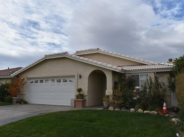 3 bed 2 bath Single Family at 9592 Conicera Ct Phelan, CA, 92371 is for sale at 255k - 1 of 21