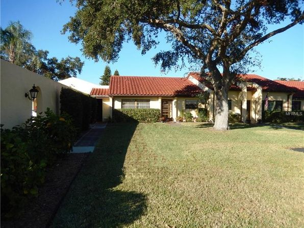 2 bed 2 bath Single Family at 5630 12th Ave W Bradenton, FL, 34209 is for sale at 132k - 1 of 25