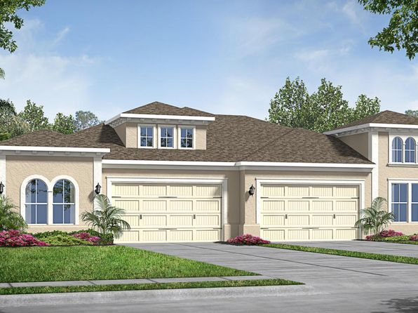 2 bed 2 bath Multi Family at 14998 Venosa Cir Jacksonville, FL, 32258 is for sale at 288k - google static map